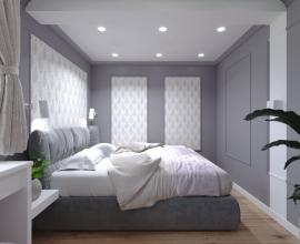 спальня фин10005