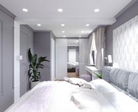 спальня фин10007