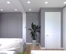 спальня фин10008